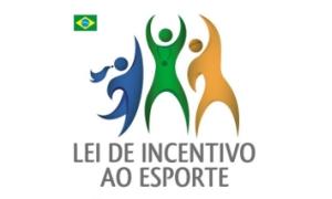 Lei de Incentivo ao Esporte: abertas as apresentações de projetos