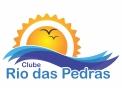 SOCIEDADE RECREATIVA ESPORTIVA E CULTURAL RIO DAS PEDRAS
