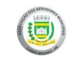 Associação dos Servidores Municipais de Campo Mourão