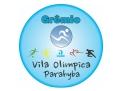 Grêmio Vila Olímpica Parahyba