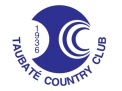 Taubaté Country Club