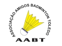 associacao-amigos-badminton-toledo