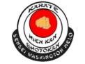 associacao-hien-kan-de-karate