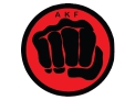 Associação Karateclub