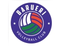 Barueri Volleyball Club