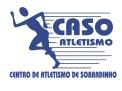 Centro de Atletismo de Sobradinho