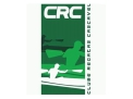 Clube Regatas Cascavel
