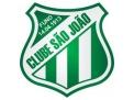 Clube São João