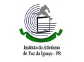 Instituto de Atletismo de Foz do Iguaçu