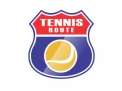 Instituto Tennis Route