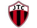 jaragua-tenis-clube
