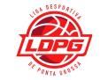 Liga Desportiva de Ponta Grossa