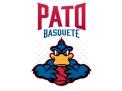 Pato Basquete