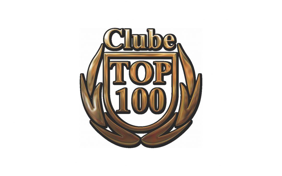 TOP 100 terá Placa Ouro como grande novidade!