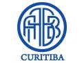 AABB Curitiba