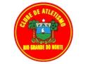 CLUBE DE ATLETISMO DO RIO GRANDE DO NORTE - CARN