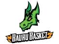 ASSOCIAÇÃO BAURU BASKETBALL TEAM