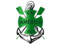 Clube Náutico América