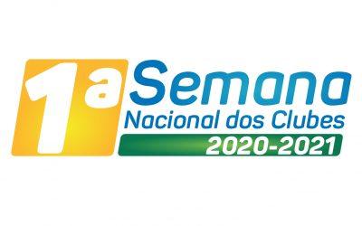 1ª parcela da Contribuição Administrativa de 2021 vence na segunda