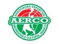 Associação Esportiva Recreativa Cultural de Osasco