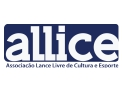 ASSOCIACAO LANCE LIVRE DE CULTURA E ESPORTES DO DISTRITO FEDERAL