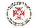 Centro Português 1º de Dezembro