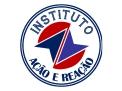 Instituto Ação e Reação
