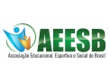 ASSOCIAÇÃO EDUCACIONAL ESPORTIVA E SOCIAL DO BRASIL - AEESB