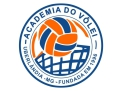 ACADEMIA DO VOLEI