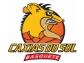 Caxias Do Sul Basquete Assoc. Esp. E Recreativa