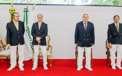 Conquistas memoráveis: Clube Duque de Caxias
