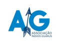 Associação Social Esportiva Indios Guarus