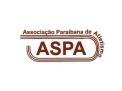 Associação Paraibana De Atletismo