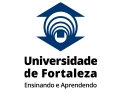 Fundação Edson Queiroz