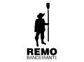 CLUBE DE REGATAS BANDEIRANTE