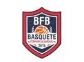 Associação de Pais e Amigos do Basquetebol Feminino de Blumenal