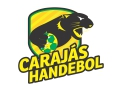 Associação de Desportos Carajás
