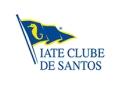 Iate Clube de Santos