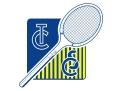 Tênis Clube Santa Cruz