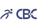 Comitê Brasileiro de Clubes - CBC