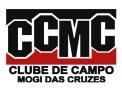 Clube de Campo Mogi das Cruzes