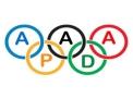 Associação De Pais E Amigos Do Desporto De Araputanga