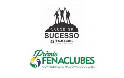Inscreva-se: Fórum será realizado no Paulistano/SP