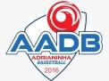 Associação Adrianinha de Basketball