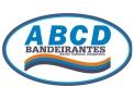 Associação Beneficente Cultural Desportiva Bandeirantes