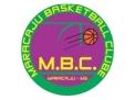 Maracaju Basquetebol Clube