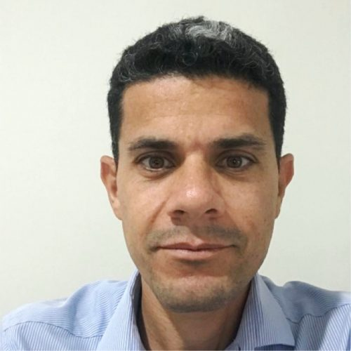 presidente Jaragua Tenis Clube Maceio
