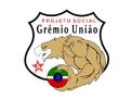 Projeto Social Grêmio União