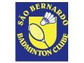 Associação São Bernardo Badminton Clube
